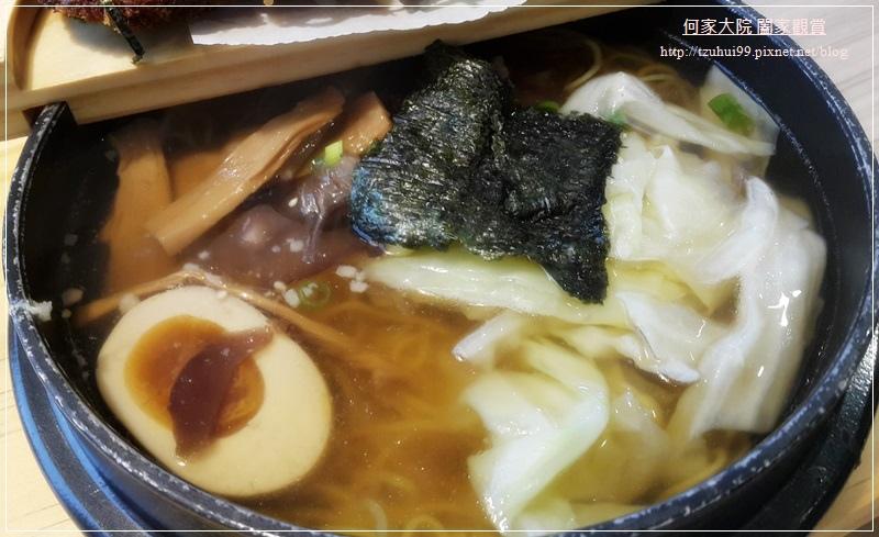 林口天利食堂 29.jpg
