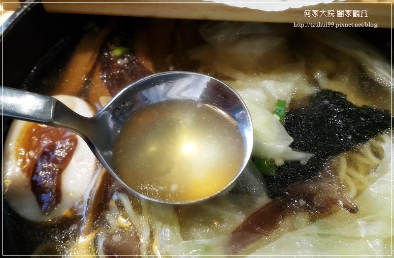 林口天利食堂 29-1.jpg