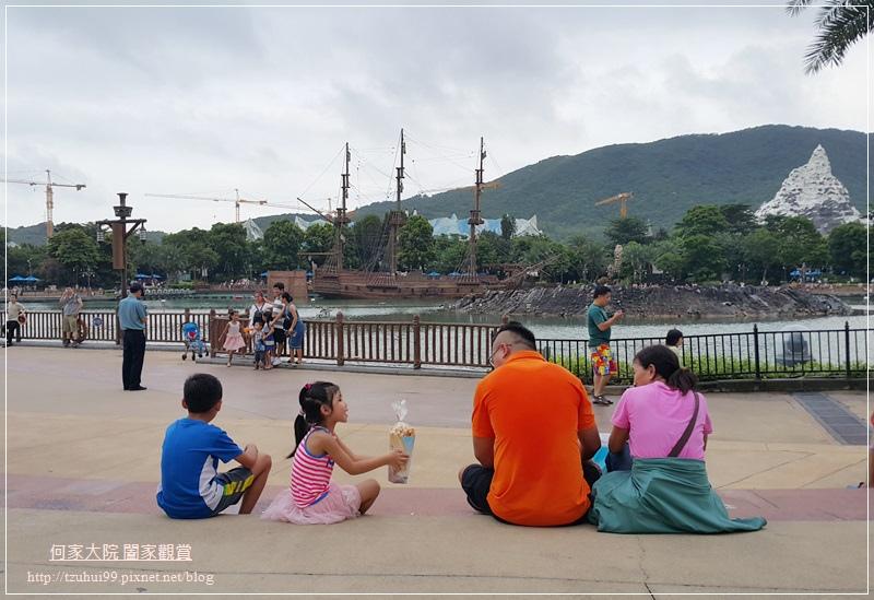 大陸珠海長隆海洋王國 43.jpg