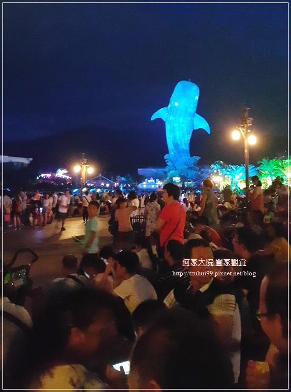 大陸珠海長隆海洋王國 48.jpg