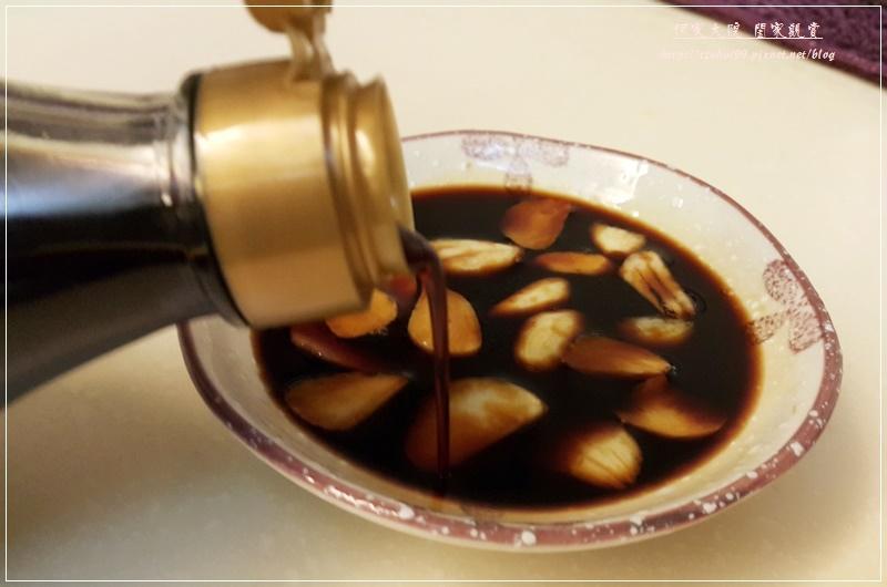 醬油推薦豆油伯甘田醬油 13.jpg