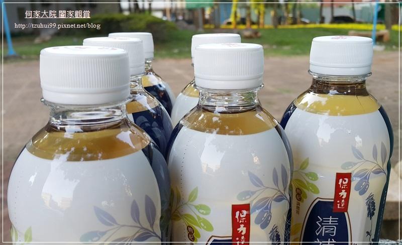 保力達清補養氣茶 07.jpg