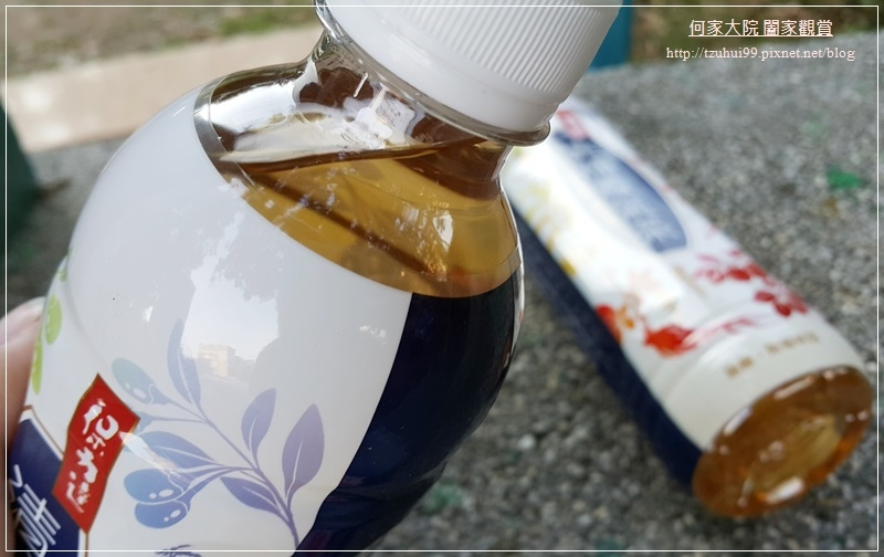 保力達清補養氣茶 08.jpg