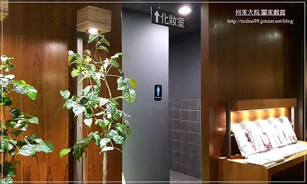 昕境廣場異人館 09.jpg