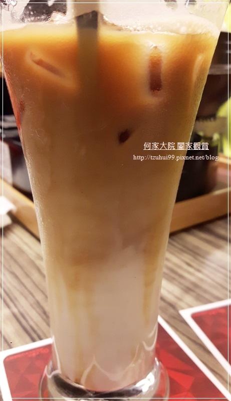 昕境廣場異人館 33.jpg