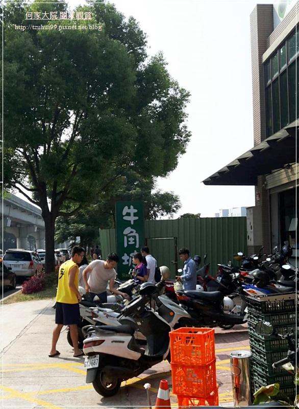 桃園龜山必吃美食早午餐牛角坡炒麵 01.jpg