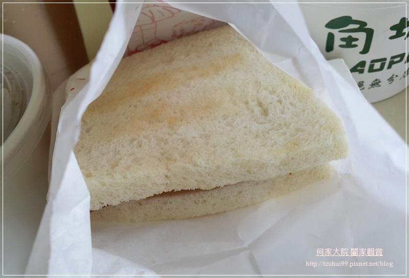 桃園龜山必吃美食早午餐牛角坡炒麵 06.jpg