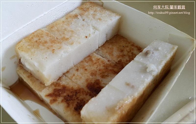 桃園龜山必吃美食早午餐牛角坡炒麵 09.jpg