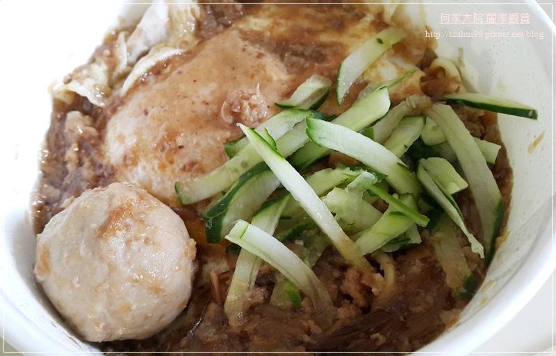 桃園龜山必吃美食早午餐牛角坡炒麵 12.jpg