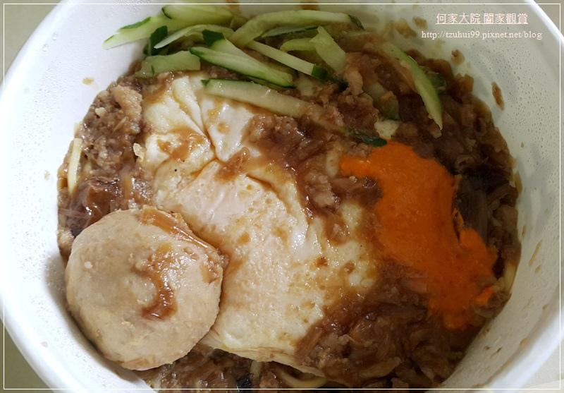 桃園龜山必吃美食早午餐牛角坡炒麵 14.jpg