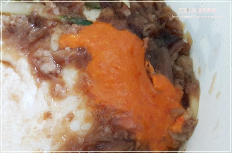 桃園龜山必吃美食早午餐牛角坡炒麵 15.jpg