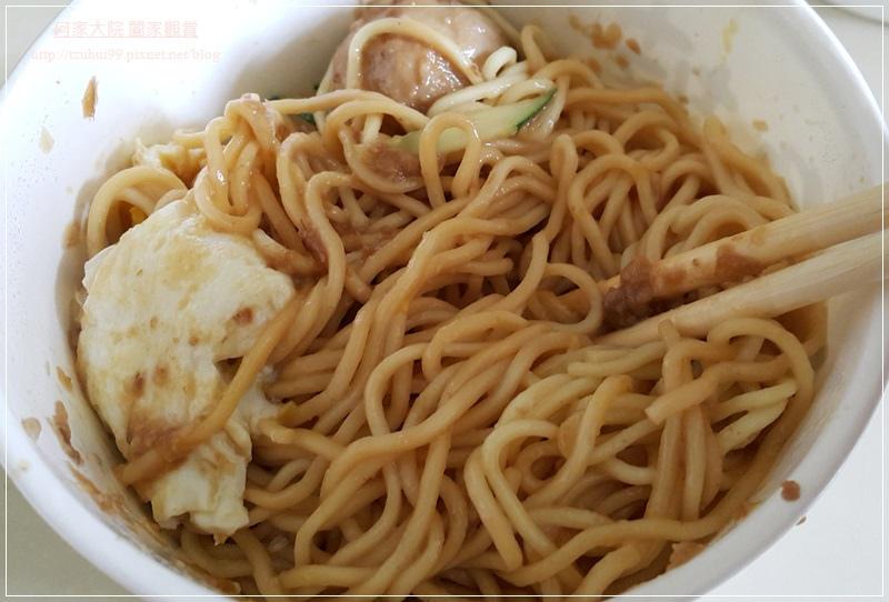 桃園龜山必吃美食早午餐牛角坡炒麵 18.jpg