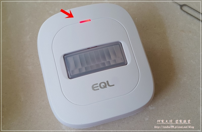 EQL宜優科技智能安全套裝組 21.jpg