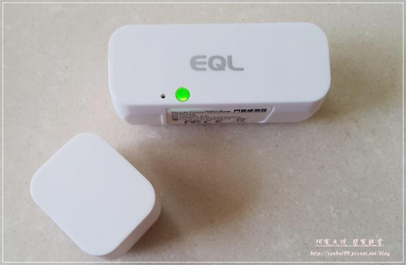 EQL宜優科技智能安全套裝組 30.jpg