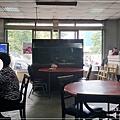 林口頂福休閒食園 07.jpg