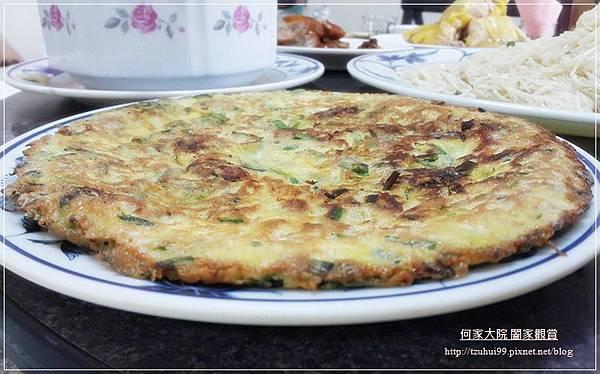 林口頂福休閒食園 22.jpg