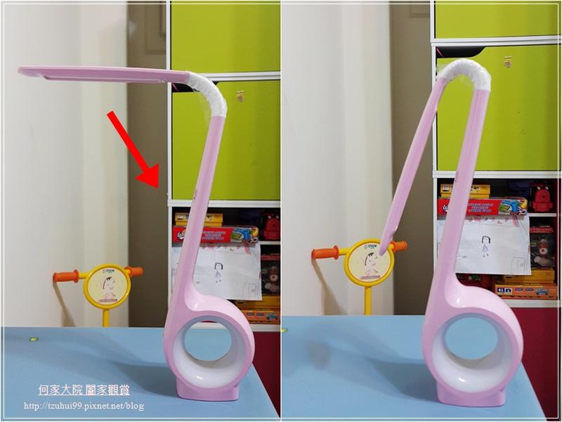 【TOVIN】兒童智能護眼檯燈 12.jpg