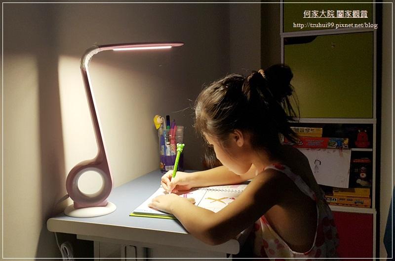 【TOVIN】兒童智能護眼檯燈 18.jpg