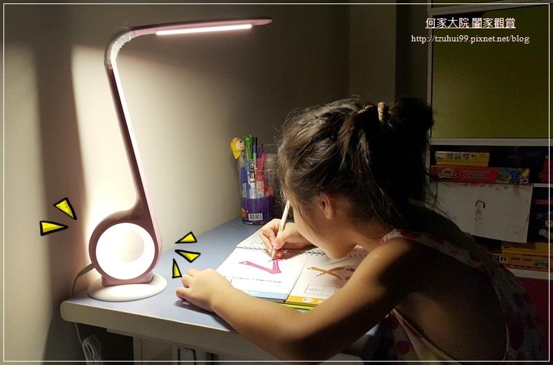 【TOVIN】兒童智能護眼檯燈 19.jpg