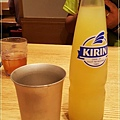 日本大阪一風堂博多拉麵近阿倍野,天王寺站 09.jpg