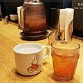 日本大阪一風堂博多拉麵近阿倍野,天王寺站 08.jpg