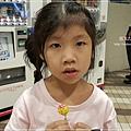 日本大阪一風堂博多拉麵近阿倍野,天王寺站 23.jpg