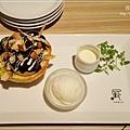 大阪熱門必吃甜點Pablo半熟起司塔(心齋橋店) 16.jpg