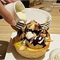 大阪熱門必吃甜點Pablo半熟起司塔(心齋橋店) 20.jpg