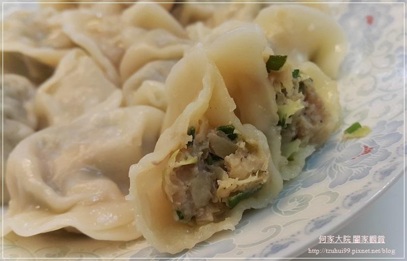山東泰安手工水餃+手工辣椒醬 21.jpg