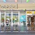 大阪室內親子景點樂高LEGOLAND Discovery center(使用大阪周遊卡無料免費) 02.jpg