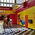 大阪室內親子景點樂高LEGOLAND Discovery center(使用大阪周遊卡無料免費) 04.jpg