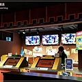 大阪室內親子景點樂高LEGOLAND Discovery center(使用大阪周遊卡無料免費) 04-1.jpg