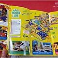 大阪室內親子景點樂高LEGOLAND Discovery center(使用大阪周遊卡無料免費) 06.jpg