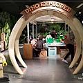 大阪室內親子景點樂高LEGOLAND Discovery center(使用大阪周遊卡無料免費) 09.jpg