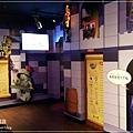 大阪室內親子景點樂高LEGOLAND Discovery center(使用大阪周遊卡無料免費) 10.jpg