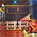 大阪室內親子景點樂高LEGOLAND Discovery center(使用大阪周遊卡無料免費) 13.jpg