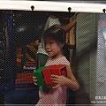 大阪室內親子景點樂高LEGOLAND Discovery center(使用大阪周遊卡無料免費) 14.jpg