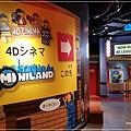 大阪室內親子景點樂高LEGOLAND Discovery center(使用大阪周遊卡無料免費) 15.jpg