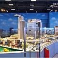 大阪室內親子景點樂高LEGOLAND Discovery center(使用大阪周遊卡無料免費) 18.jpg