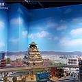 大阪室內親子景點樂高LEGOLAND Discovery center(使用大阪周遊卡無料免費) 19.jpg