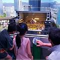 大阪室內親子景點樂高LEGOLAND Discovery center(使用大阪周遊卡無料免費) 21.jpg