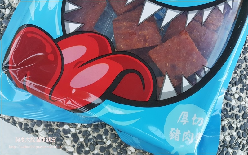 新東陽美味肉乾50週年限量大嘴包 08.jpg