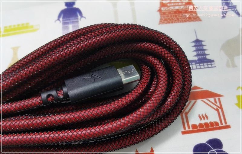 innfact N9極速充電線 04.jpg