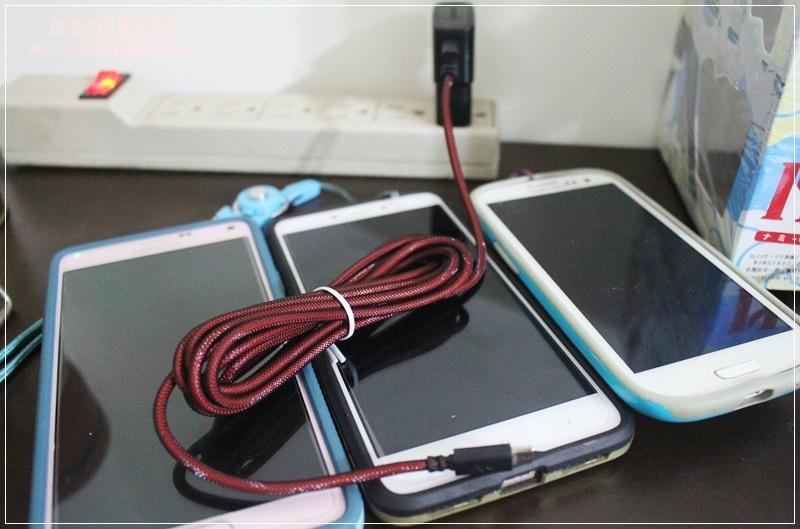 innfact N9極速充電線 09.JPG