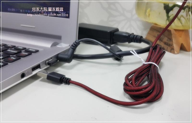 innfact N9極速充電線 06.jpg