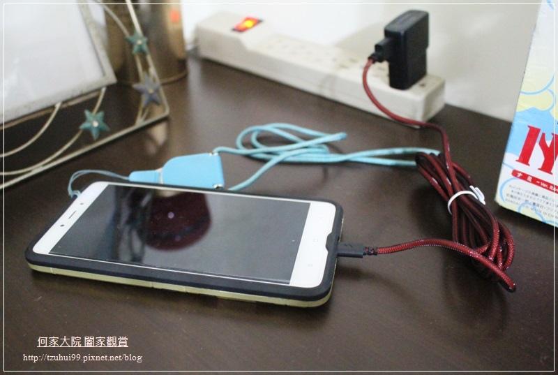innfact N9極速充電線 10.JPG