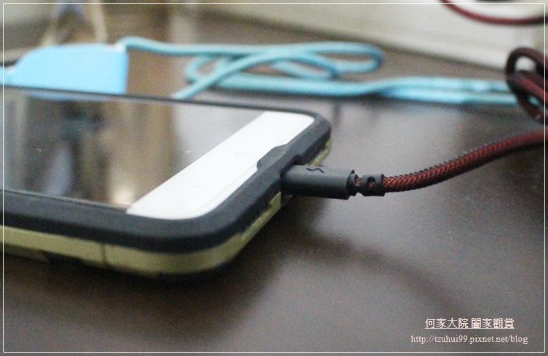 innfact N9極速充電線 11.JPG