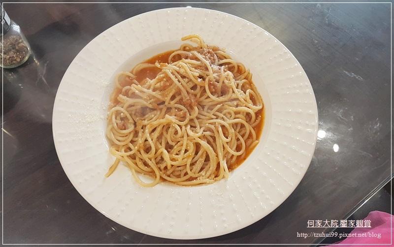 林口麻吉妹妹義大利麵燉飯 10.jpg