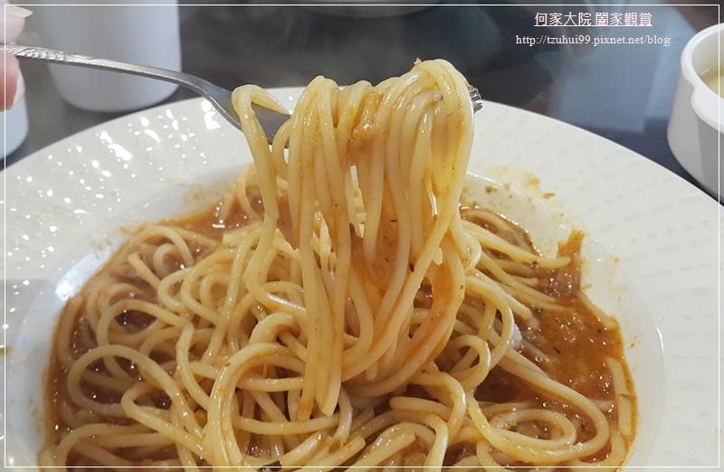林口麻吉妹妹義大利麵燉飯 11-1.jpg