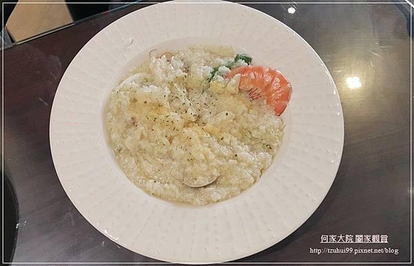 林口麻吉妹妹義大利麵燉飯 12.jpg